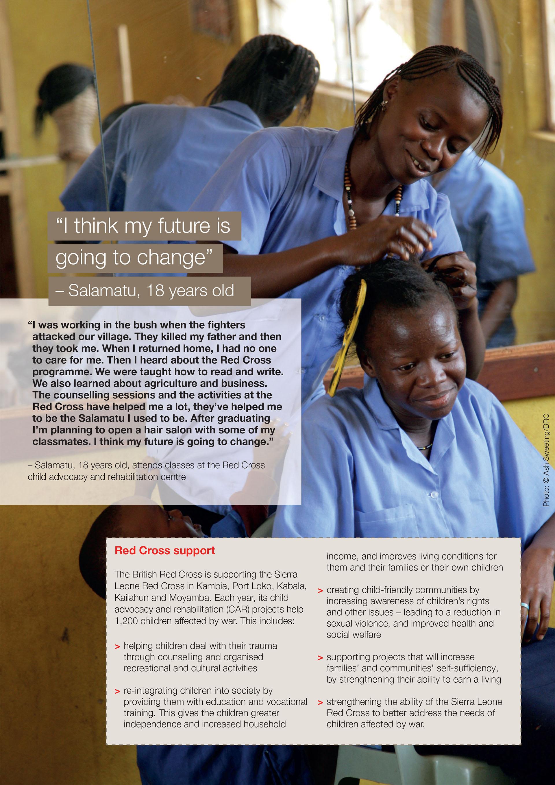 Child_soldiers_Sierra_Leone_factsheet_ARTWORK.indd