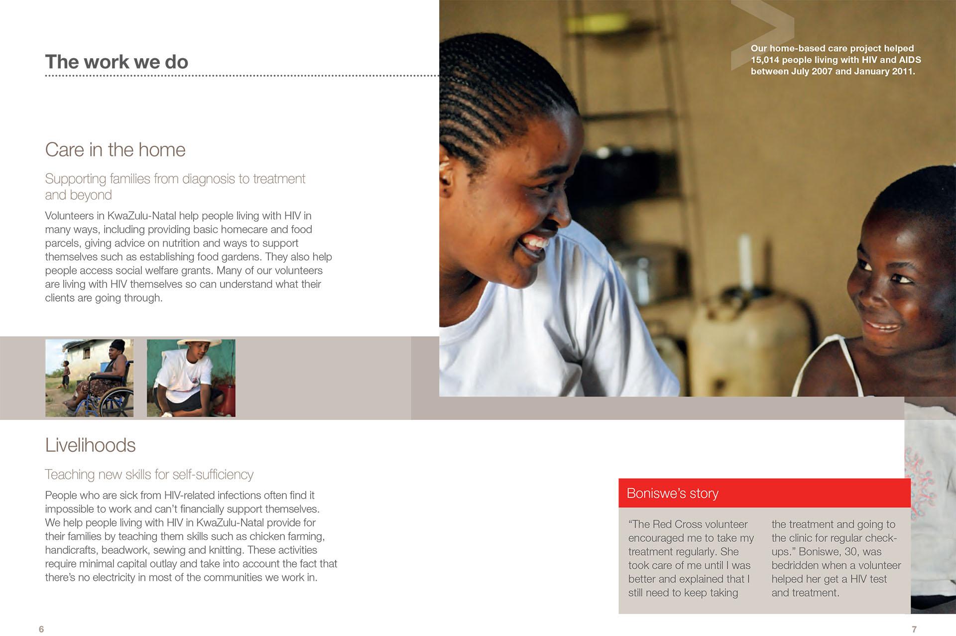 F_KZN_fund_booklet_AW-4
