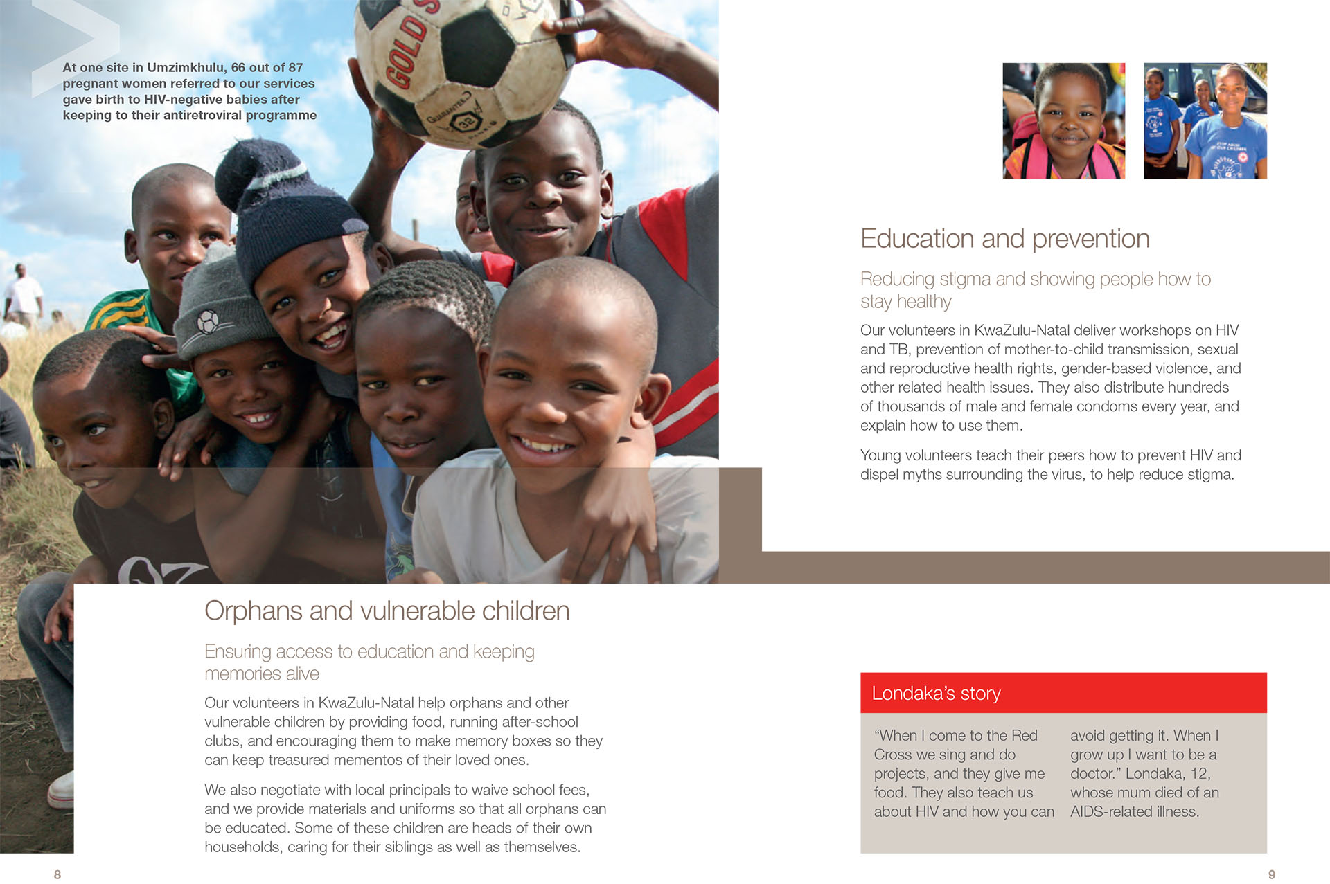F_KZN_fund_booklet_AW-5