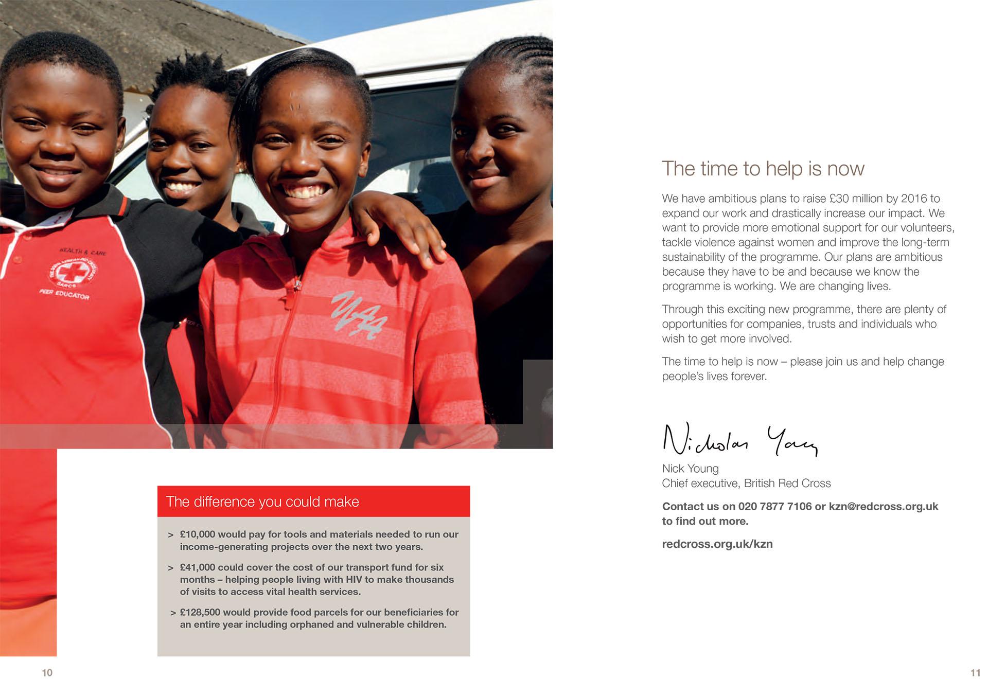 F_KZN_fund_booklet_AW-6