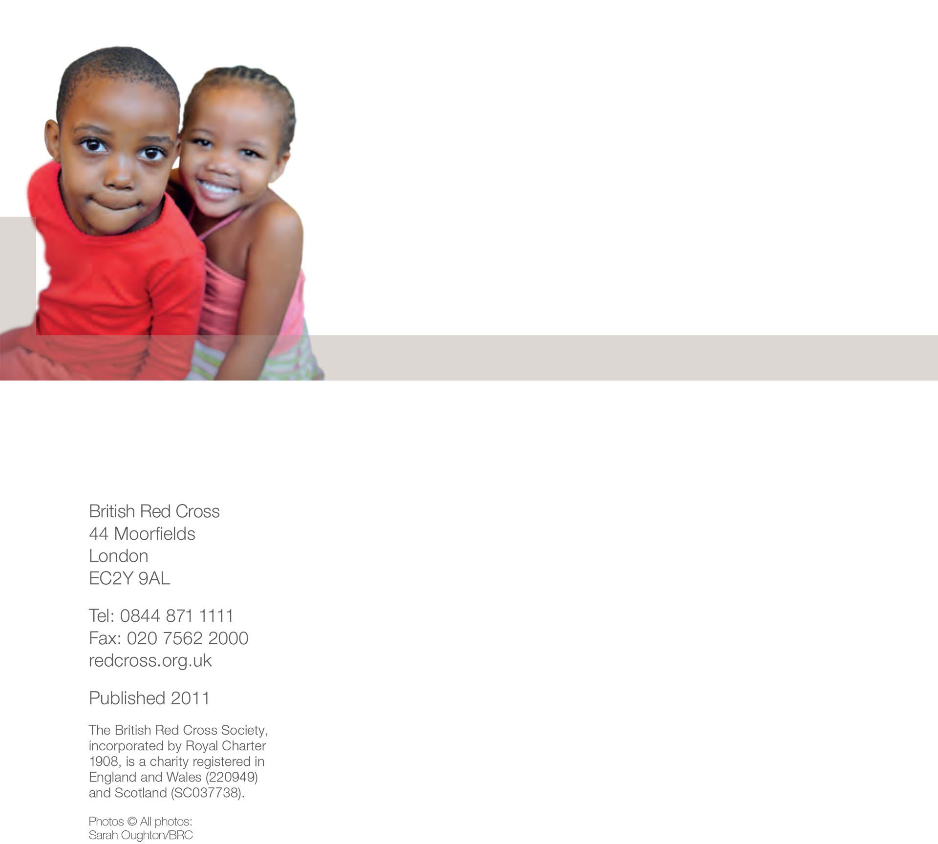 F_KZN_fund_booklet_AW-7