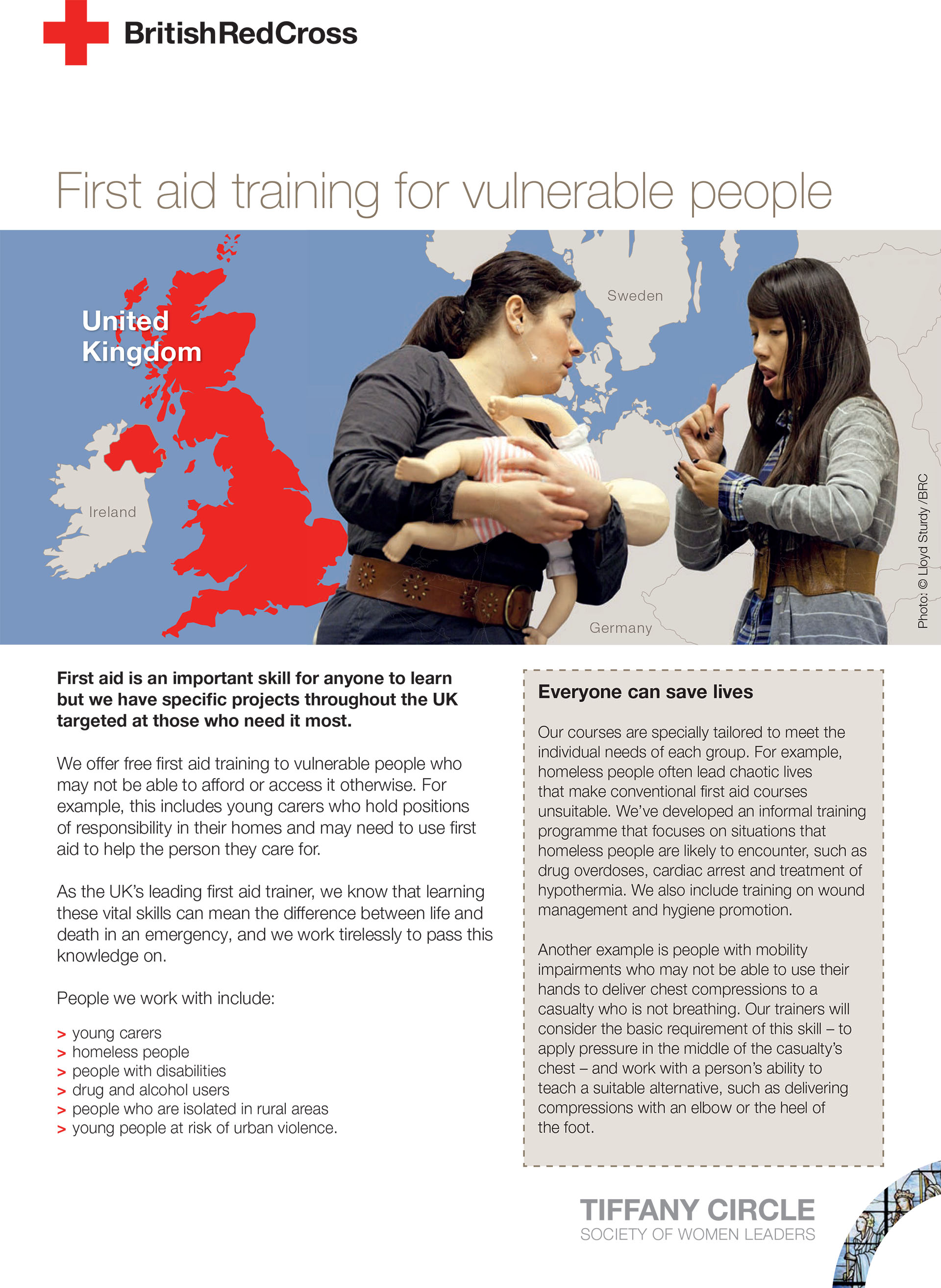 First_aid_vulnerable_people_factsheet_WIP4.indd