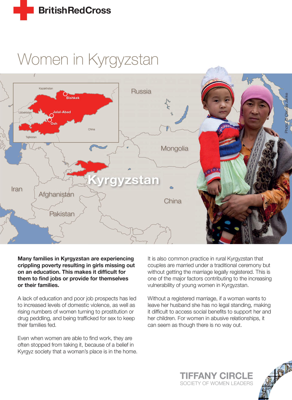 Kyrgyzstan_factsheet_ARTWORK.indd