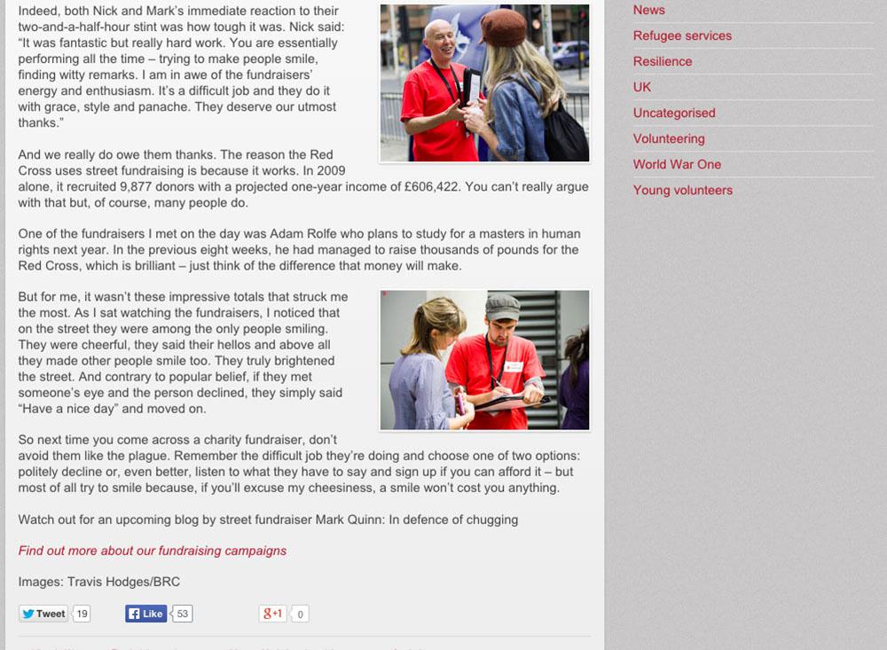 Red Cross blog 2